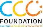 ccc_foundation_logo