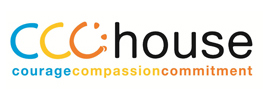 ccc_house_logo