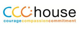 ccc_house_logo
