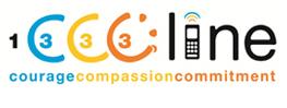 ccc_line_logo