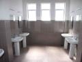 CCC House bathroom