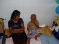Corridor patients 4