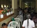 Corridor patients