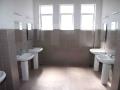 ccc-house-bathroom