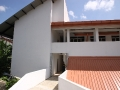 ccc-house-building-phase1-e